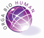 Logo Orga Bio Human