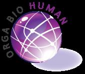 Orga Bio Human